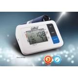 Intelligent - Electronic Blood Pressure Monitor