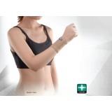 4-way Elastic Wrist Support
