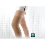 4-Way Elastic Knee Support