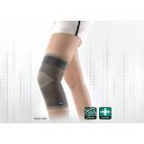 Bamboo Fiber Knee Support