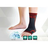 Cool Yarn Ankle Support