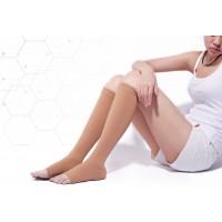 Omo Compression Stockings - Under Knee