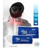 Omo Cold & Hot Gel Pack